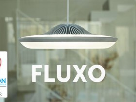 FLUXOイメージ画像