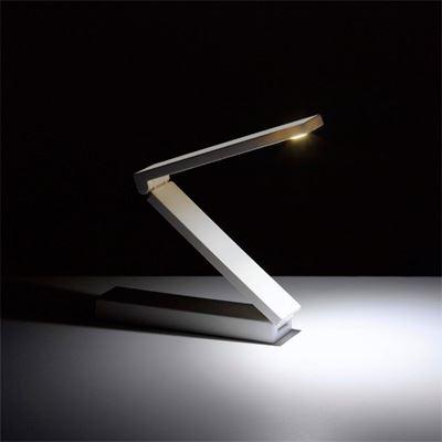 無印良品「LEDモバイルライト」画像1