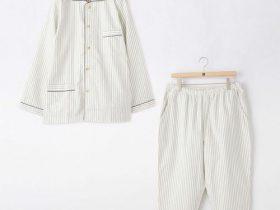 summary-of-mens-pajamas-brand01_r