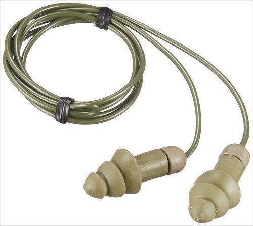 MOLDEX「高性能耳栓 ロケッツ6485 1ペア」