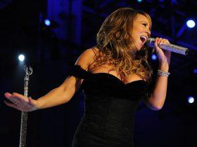 洋楽バラードを歌う女性歌手の画像