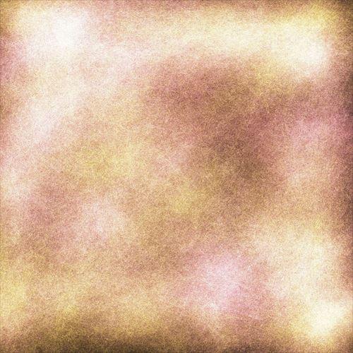 ピンクノイズをイメージさせる画像1
