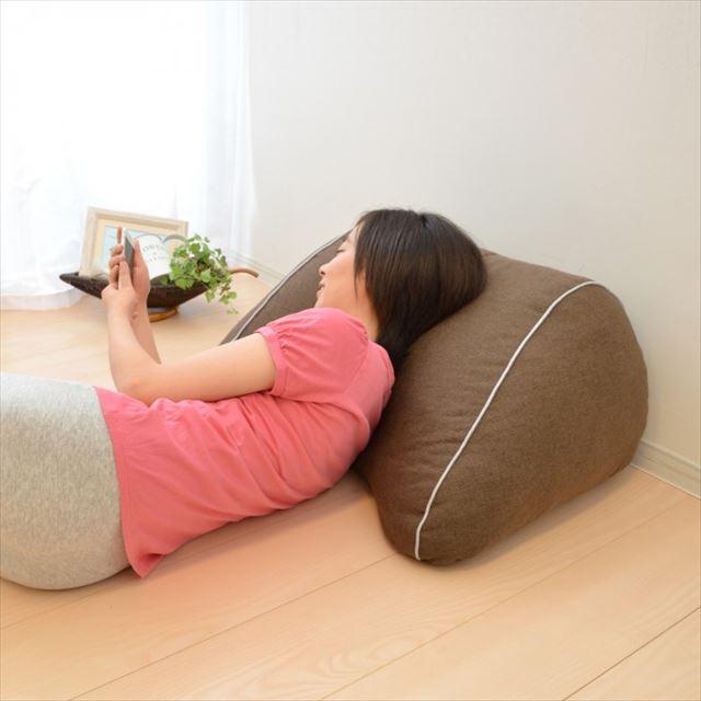 まくら株式会社が発売するスマホ枕の商品画像7